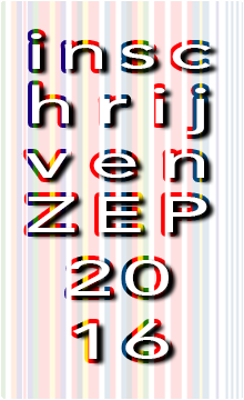 ZepinschrijvingLogo copy