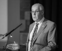 Diplomauitreiking VWO 2017 klein-11