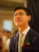 Diplomauitreiking VWO 2017 klein-118