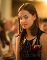 Diplomauitreiking VWO 2017 klein-125