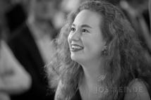 Diplomauitreiking VWO 2017 klein-177