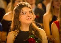 Diplomauitreiking VWO 2017 klein-178
