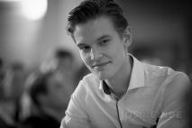 Diplomauitreiking VWO 2017 klein-179