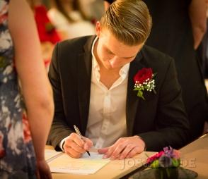Diplomauitreiking VWO 2017 klein-189