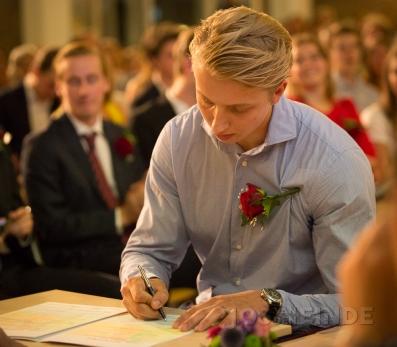 Diplomauitreiking VWO 2017 klein-193