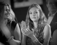 Diplomauitreiking VWO 2017 klein-199