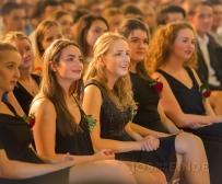 Diplomauitreiking VWO 2017 klein-29