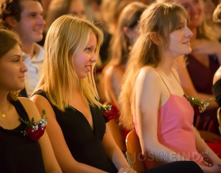 Diplomauitreiking VWO 2017 klein-30
