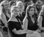 Diplomauitreiking VWO 2017 klein-32