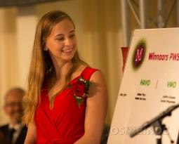 Diplomauitreiking VWO 2017 klein-34
