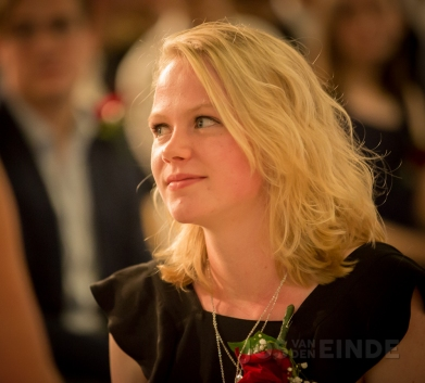 Diplomauitreiking VWO 2017 klein-49