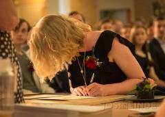 Diplomauitreiking VWO 2017 klein-50