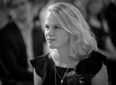 Diplomauitreiking VWO 2017 klein-51