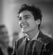 Diplomauitreiking VWO 2017 klein-71