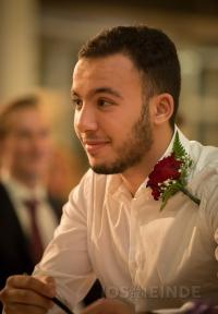 Diplomauitreiking VWO 2017 klein-98
