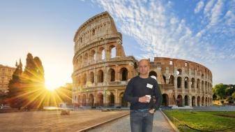 Colosseum copy