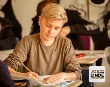 Wiskunde project Menciaweek 2018-6
